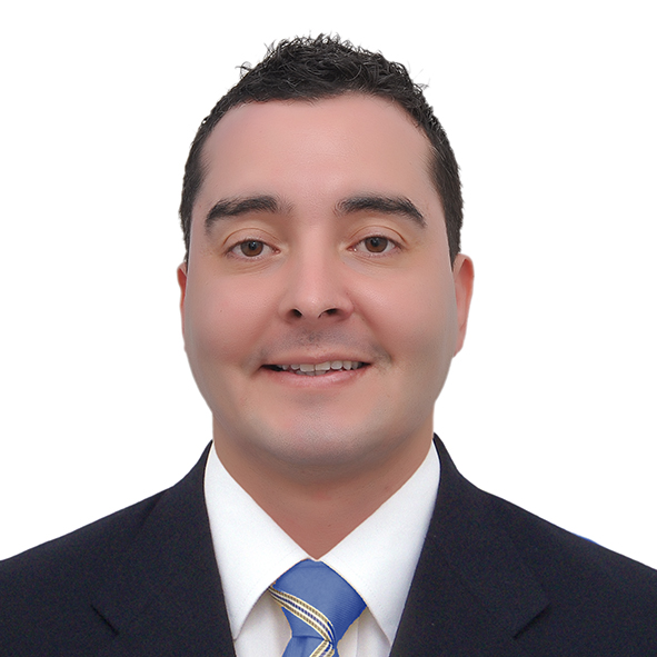 21.ALEXANDER RODRIGUEZ LONDOÑO