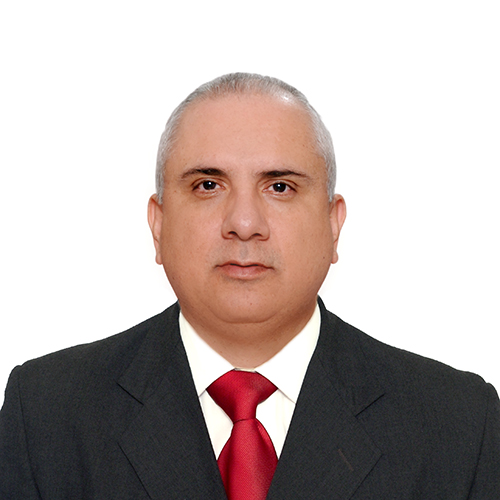 3. JAMES IDÁRRAGA SEPÚLVEDA