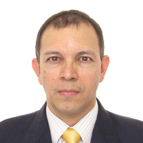 Diego-Fernando-Gomez