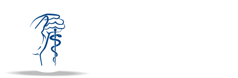 Logo-horizontalw