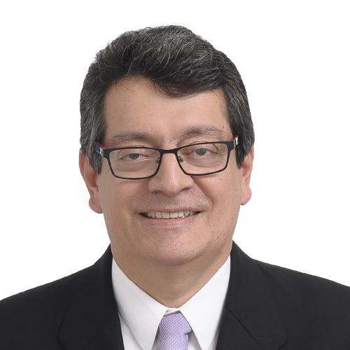 ROJAS LUIS EDUARDO - Foto