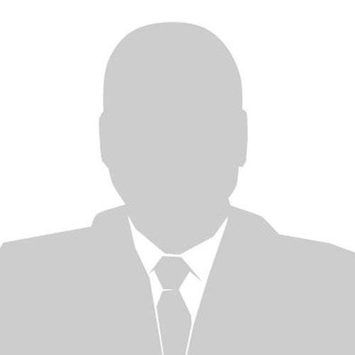 businessman-avatar