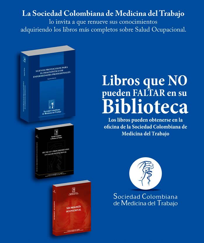 libros-scmt