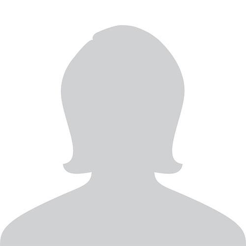 profile-woman