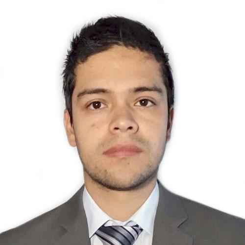 RICARDO-HOYOS-1061712934
